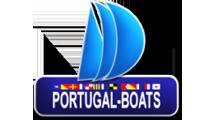 Portugal Boats | Comércio de Barcos Novos e Usados